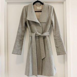 Babaton Winter Jacket